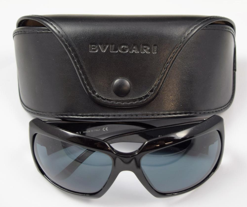 504427e5a3fe Sunglasses for Sale at Online Auction