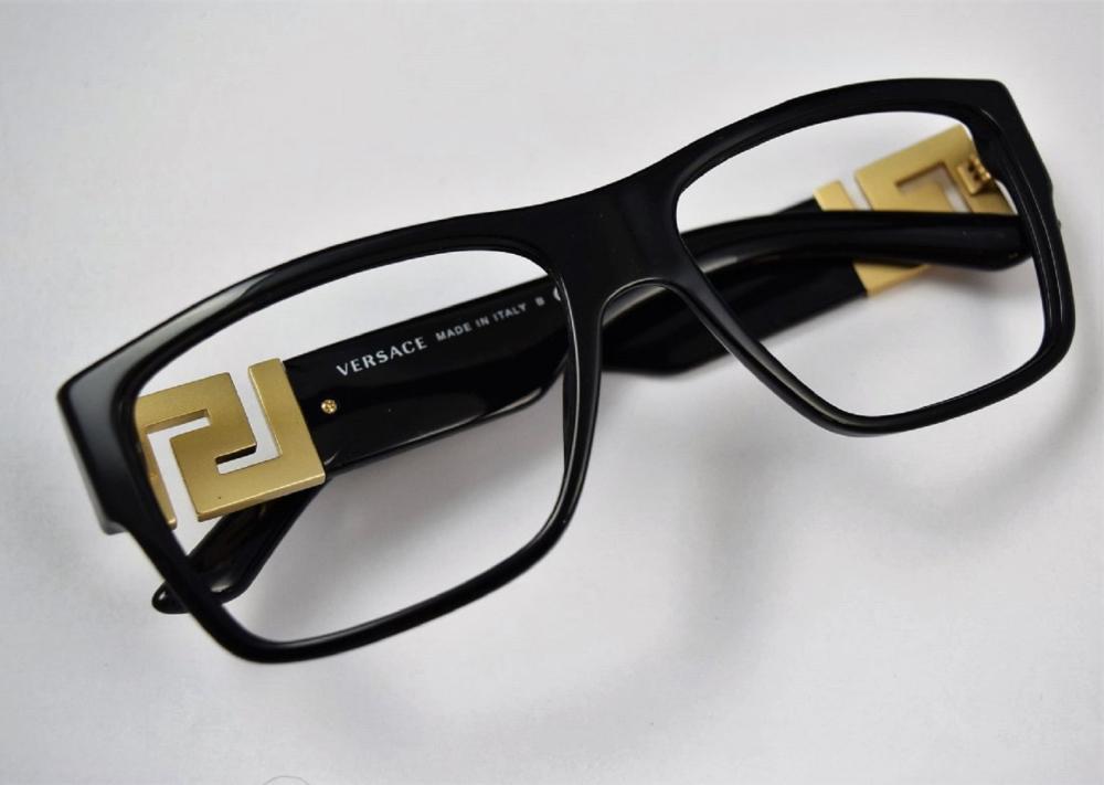 Versace Frames