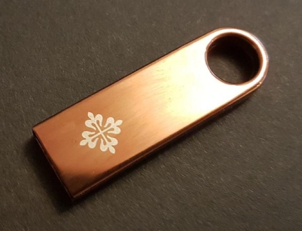 Patek Philippe USB Collectors Stick