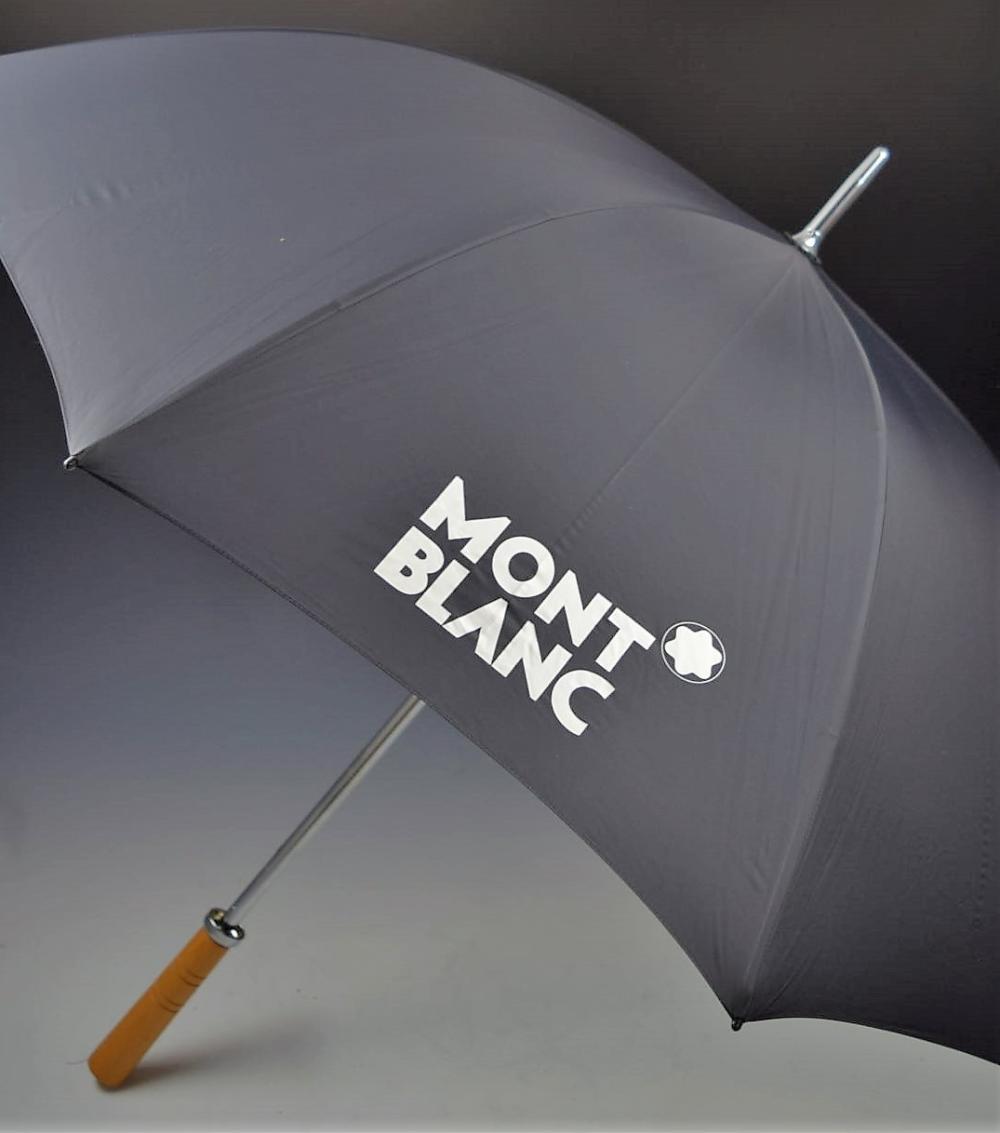 Montblanc Umbrella