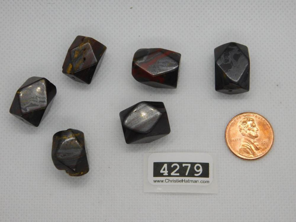 STONE JEWELRY, ROCKS, CABOCHONS, FINDINGS