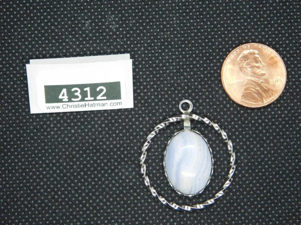 STONE JEWELRY, ROCKS, CABOCHONS, FINDINGS