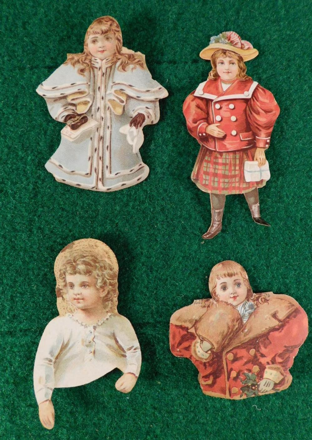 VINTAGE ANTIQUE COLLECTIBLES (YES, WE SHIP!)