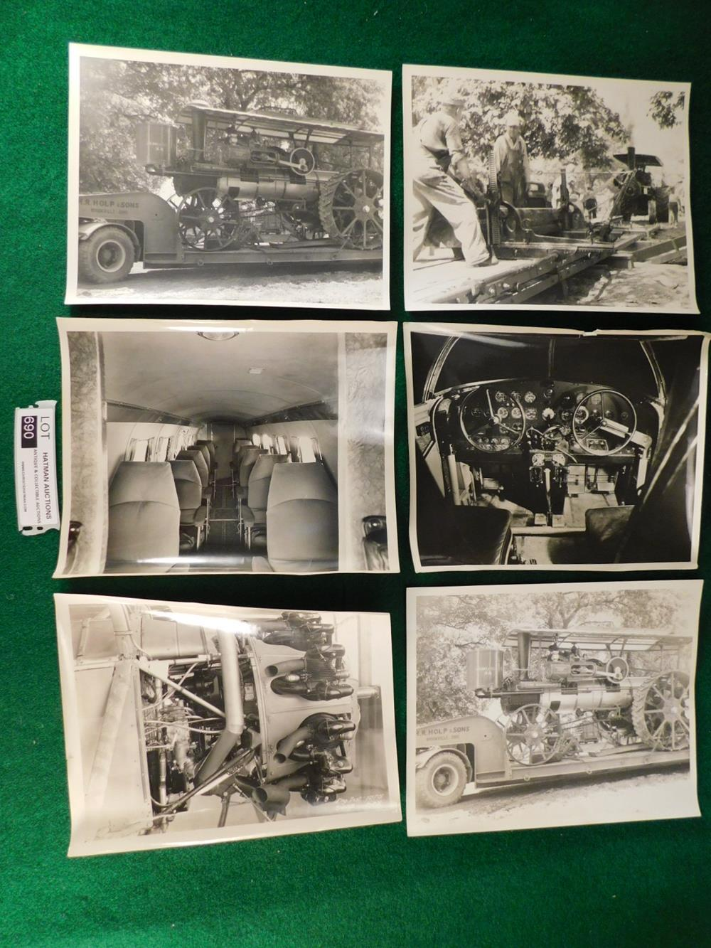 VINTAGE AUTOMOBLIA PICTURES AND POSTCARDS EPHEMERA ANTIQUES AND COLLECTIBLES