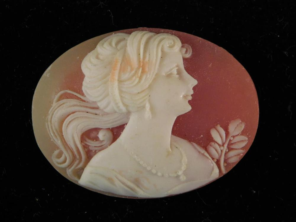CAMEO ANTIQUES AND COLLECTIBLES