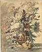 Jan van Huysum (Amsterdam 1682-1749), Jan Van Huysum, Click for value