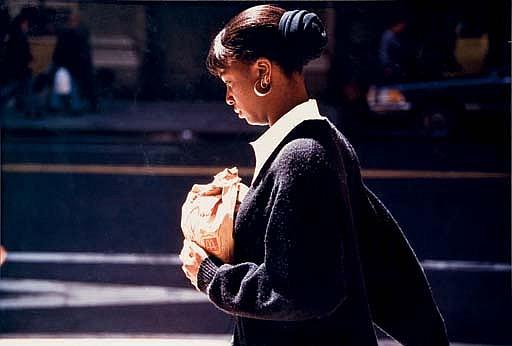 Sans titre (USA 1995)