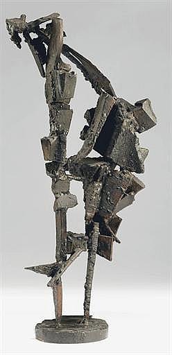 Figura (NICOM)