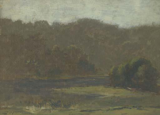 Lewis Cohen (1857-1915)