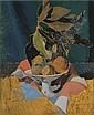 Oscar Ghiglia (Italia 1876-1945)