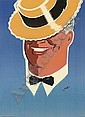 MAURICE CHEVALIER, Charles Kiffer, Click for value