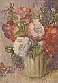 ARTHUR JAMES MURCH (1902-1989), Arthur (1902) Murch, Click for value