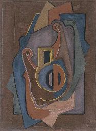 DOROTHEA (DORRIT) FOSTER BLACK (1891-1951)