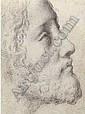 Agnolo di Cosimo Allori, il Bronzino (Monticelli 1503-1572 Florence), Agnolo Bronzino, Click for value