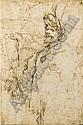 Giovanni Benedetto Castiglione, il Grechetto (Genoa 1609-1664 Mantua), Giovanni Benedetto Castiglione, Click for value