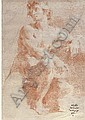 Ubaldo Gandolfi (San Martino della Decima 1728-1781 Ravenna), Ubaldo Gandolfi, Click for value