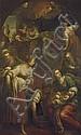 Jacopo Negretti, Palma il Giovane (Venice 1544-1628) , Jacopo (1544) Palma, Click for value