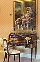 The Toilet of Venus                                        , William Etty, Click for value
