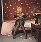 Bettina Rheims (b. 1952), Bettina Rheims, Click for value