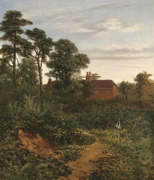 Edward H. Niemann (fl.1863-1867)