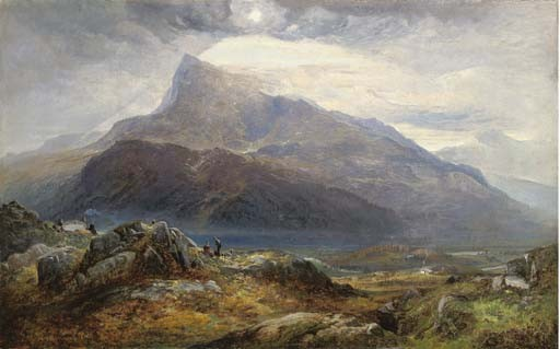 Charles Pettitt (fl.1855-1859)