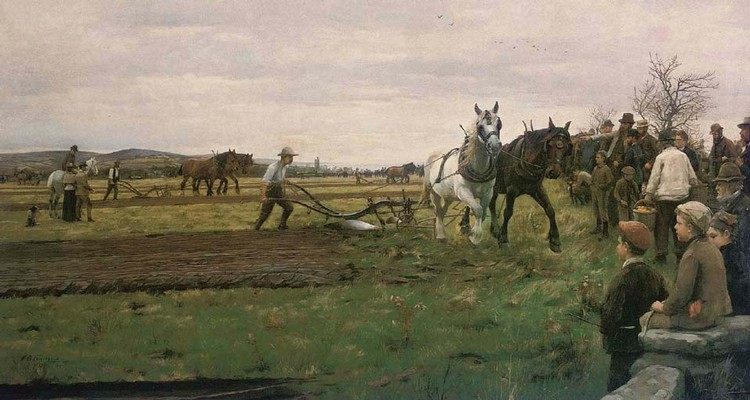 William Banks Fortescue (fl.1880-1901, d.1924)