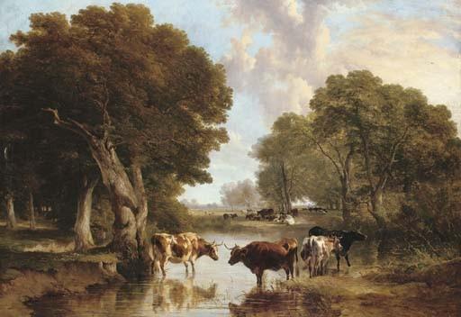 Thomas Frederick Cooper Net Worth
