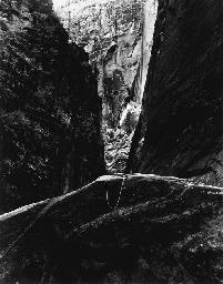 JOHN PFAHL (BORN 1939)