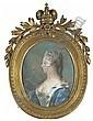 Gustaf Lundberg (Stockholm 1695-1786), Gustaf Lundberg, Click for value