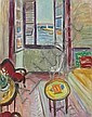 Charles Camoin (1879-1965) , Charles Camoin, Click for value