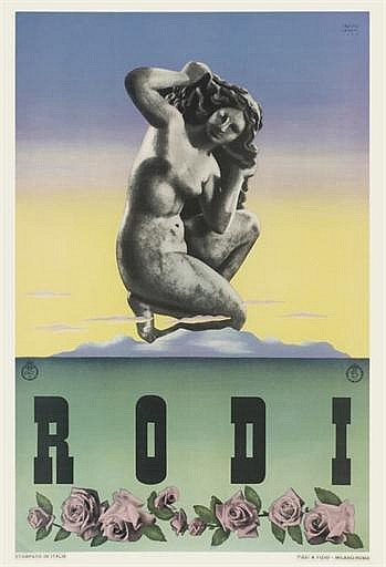 CARBONI, ERBERTO (1899-1984)