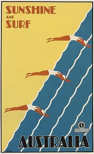 SELLHEIM, GERT (1901-1970)