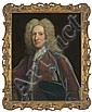 Jonathan Richardson Sen. (British, 1665-1745) , Jonathan Richardson, Click for value