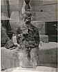 CONSTANTIN BRANCUSI (1876-1954), Constantin Brancusi, Click for value
