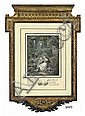 Philibert-Louis Debucourt (1755-1832) , Louis-Philibert Debucourt, Click for value