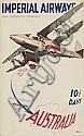 Albert Brenet (1903-2005)                                        , Albert Victor Eugène Brenet, Click for value