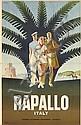 Mario Puppo (1905-1977)                                        , Mario Puppo, Click for value