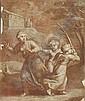 Otto van Veen, dit Otto Vaenius (1556-1629), Otto Van Veen, Click for value
