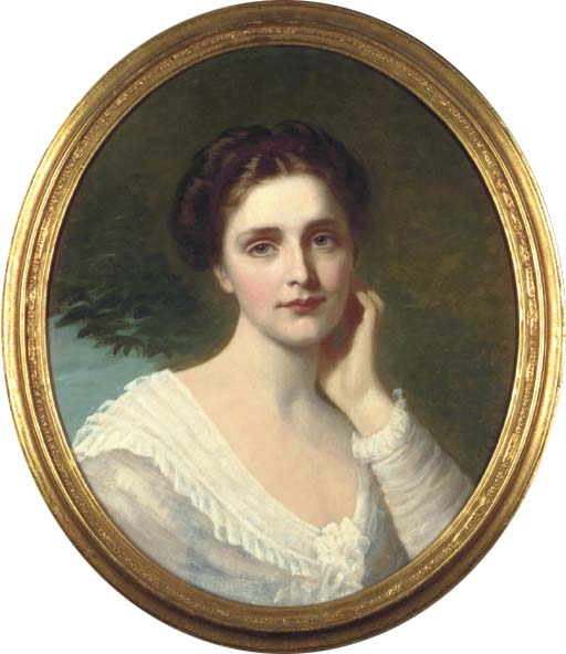 William Lucas (1840-1895)
