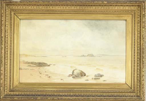 John Nesbitt (1831-1904)