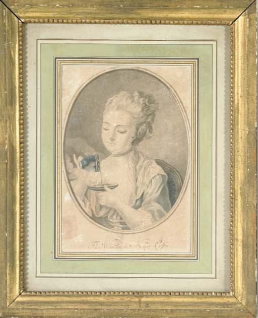 LOUIS-MARIN BONNET (1743-1793)