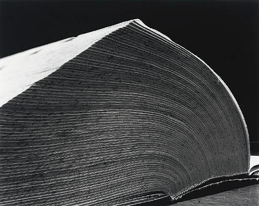 Dictionary, 1994