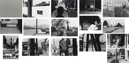 15 Photographs