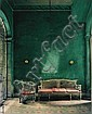 MICHAEL EASTMAN (B. 1947)                                        , Michael Eastman, Click for value