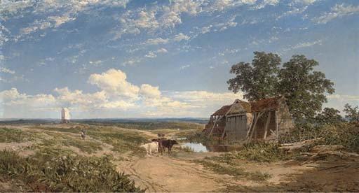 Edmond John Niemann (1813-1876)
