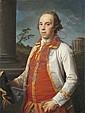 Pompeo Girolamo Batoni (Lucca 1708-1787 Rome), Pompeo Batoni, Click for value