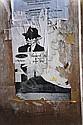 Venice, Dennis Hopper, Click for value