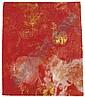 Untitled, Bruce Guldner Conner, Click for value