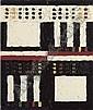 <B>ALFRED JENSEN (1903-1981)</B>, Alfred Julio Jensen, Click for value