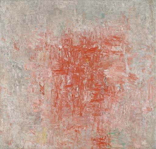 Philip Guston (1913-1980)